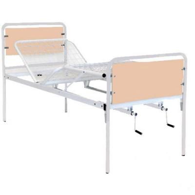 Ο αναρτήρας τοποθετείται χωρίς τη χρήση εργαλείων στο πολύσπαστο κρεβάτι
