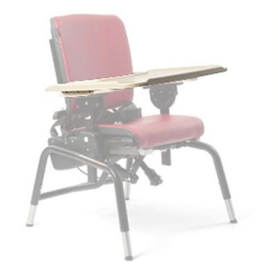 Τραπέζι εργοθεραπείας (στάνταρντ εξοπλισμός)