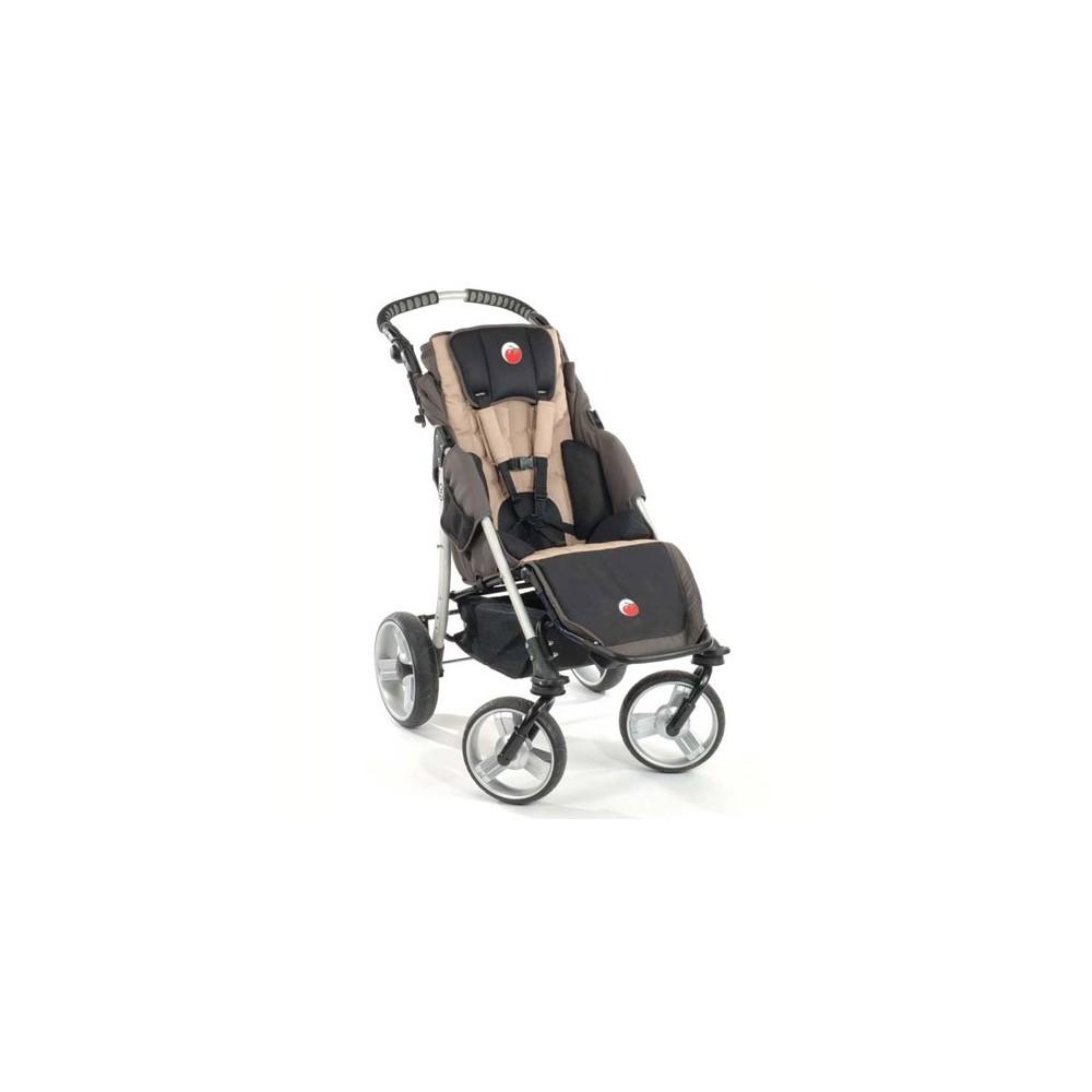 Παιδικό αναπηρικό αμαξίδιο EIO