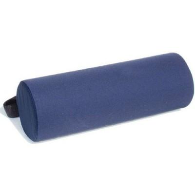 Οσφυικό ρολό - μαξιλάρι μέσης