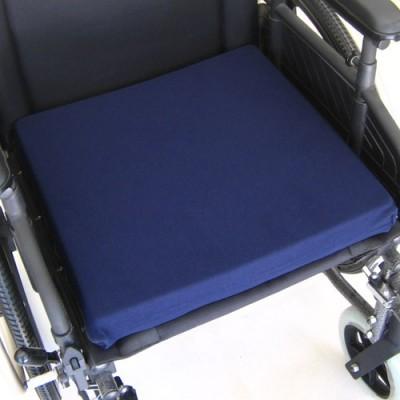 Το ορθοπεδικό μαξιλάρι καθίσματος είναι κατάλληλο για αναπηρικά αμαξίδια