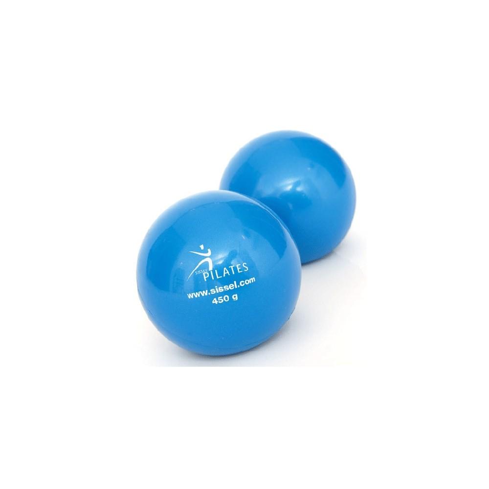 Sissel® Pilates Toning Ball