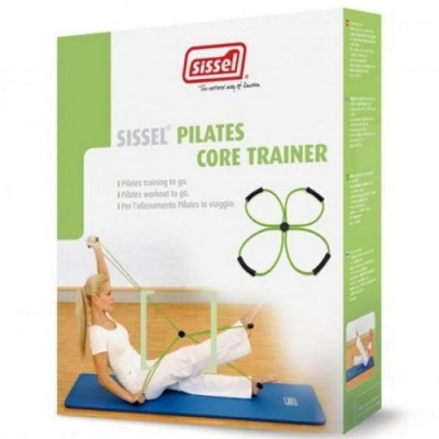 Ιμάντας Pilates Core Trainer