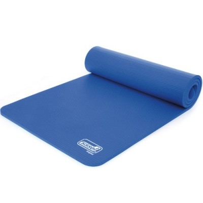 Στρώμα γυμναστικής Sissel® Gym Mat σε μπλε χρώμα