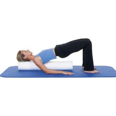 Τα στρώματα γυμναστικής Sissel® Gym Mat είναι κατάλληλα για ασκήσεις Pilates, Aerobics, Fitness