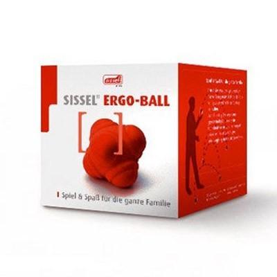 Ergo Ball κινητικού συντονισμού