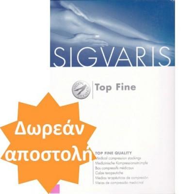 Kάλτσες ριζομηρίου Sigvaris Kλάση 1