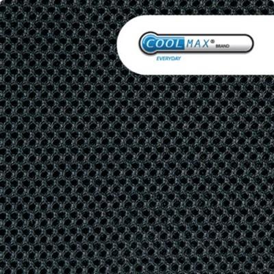 Η εσωτερική επένδυση CoolMax® στεγνώνει γρήγορα προστατεύοντας από ψύξεις