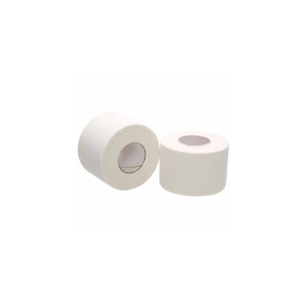 Αθλητικό tape McDavid 3,8cm x 13,7m