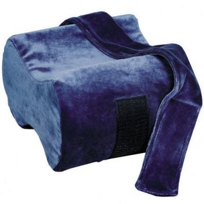 Διαχωριστικό μαξιλάρι ποδιών