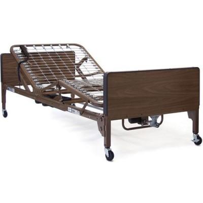 Ηλεκτρικό κρεβάτι νοσηλείας Economic