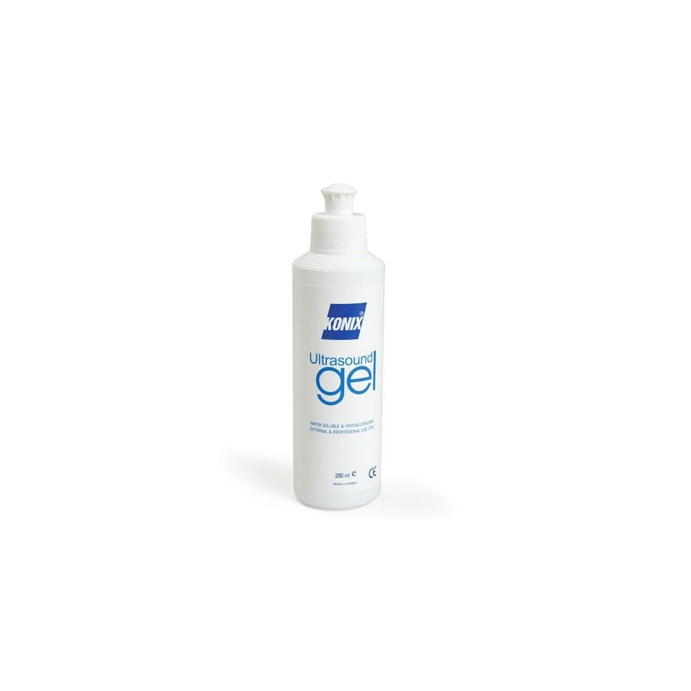 Ζελέ υπερήχων Sonic Gel® 250 ml