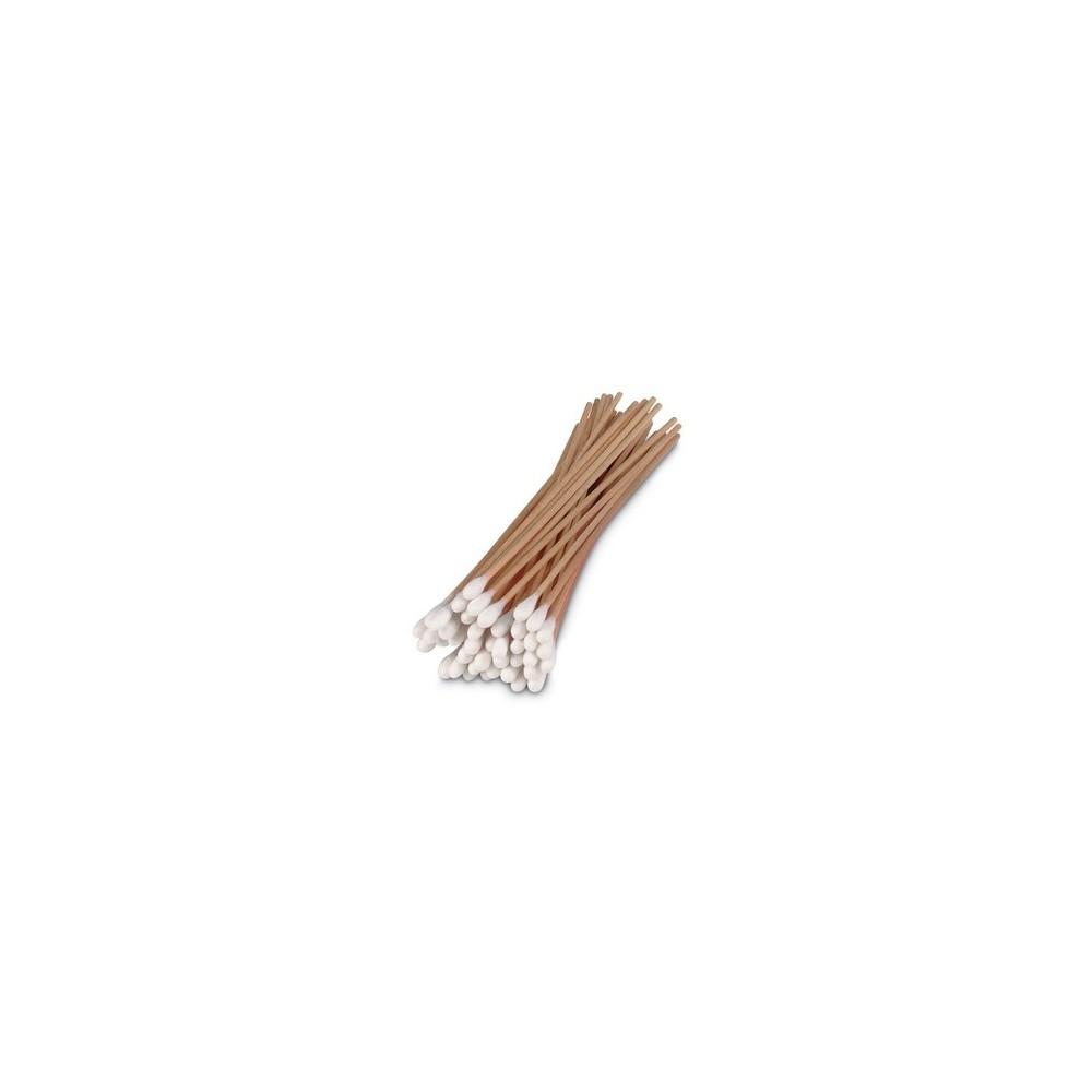 Βαμβακοφόροι στυλεοί μεγάλοι 20 cm