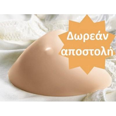Πρόθεση μαστού Amoena Essential 2E