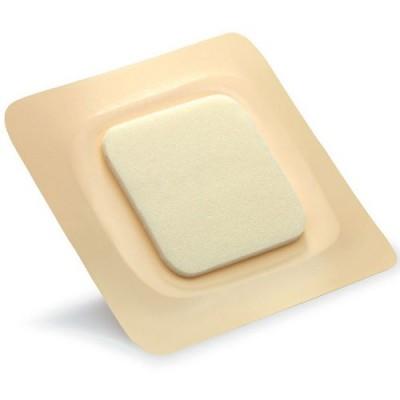 Το επίθεμα κατακλίσεων PermaFoam® Comfort της Hartmann είναι αυτοκόλλητο και διευκολύνει την επούλωση κατακλίσεων και ελκών