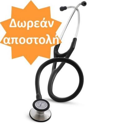 Καρδιολογικό στηθοσκόπιο Littmann® Cardiology III