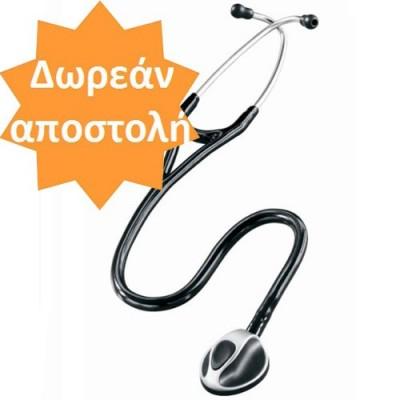 Καρδιολογικό στηθοσκόπιο Littmann® Cardiology S.T.C.