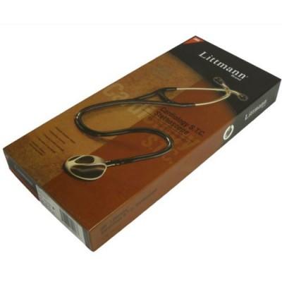 Στηθοσκόπιο Littmann® Cardiology S.T.C.