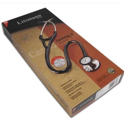 Στηθοσκόπιο Littmann® Master Cardiology