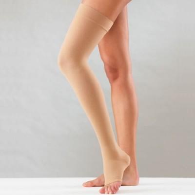 Kάλτσες ριζομηρίου Sanyleg Kλάση 1