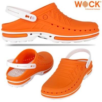 Παπούτσια εργασίας Wock Clog