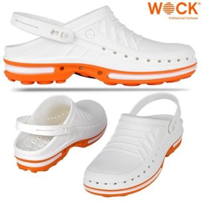 a3b4e5fbbae Παπούτσια σαμπό ιατρικά εργασίας Clog