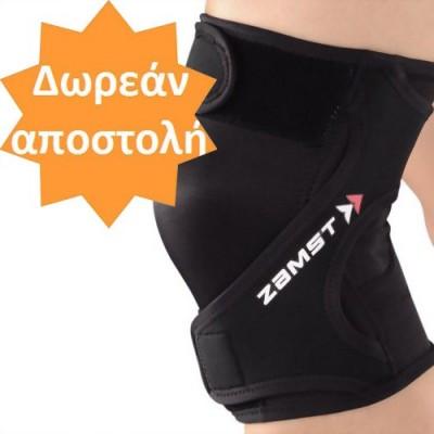 Επιγονατίδα πρόληψης Runner's knee (σύνδρομο τριβής λαγονοκνημιαίας ταινίας)