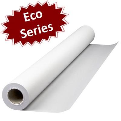 Πλαστικοποιημένο ρολό χαρτί Eco