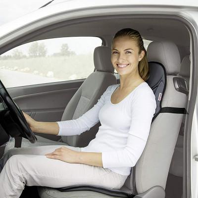 Κάθισμα μασάζ Beurer MG155 κατάλληλο για το αυτοκίνητο