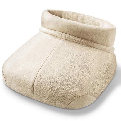 Θερμοφόρα ποδιών με μασάζ shiatsu Beurer FMW 50