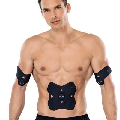 Ηλεκτροδιεγέρτης εκγύμνασης μυών Beurer EM 22 Muscle Booster