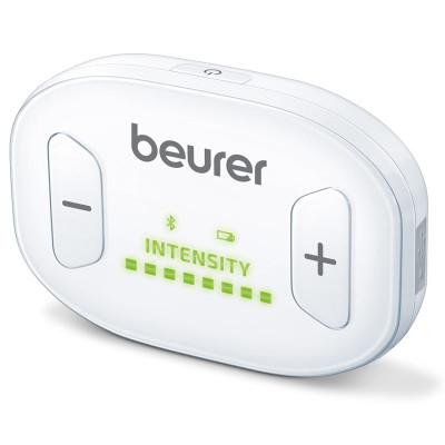 Συσκευή παθητικής εκγύμνασης Beurer EM 70 Wireless