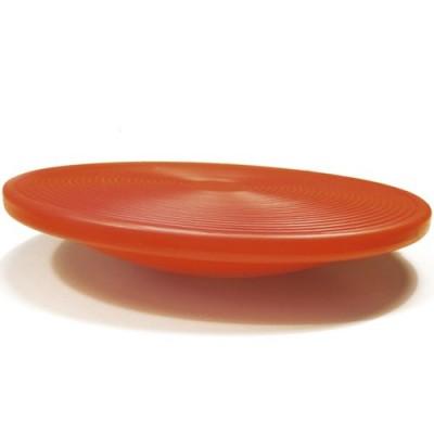 Δίσκος ισορροπίας Sissel balance board από ανθεκτικό πλαστικό