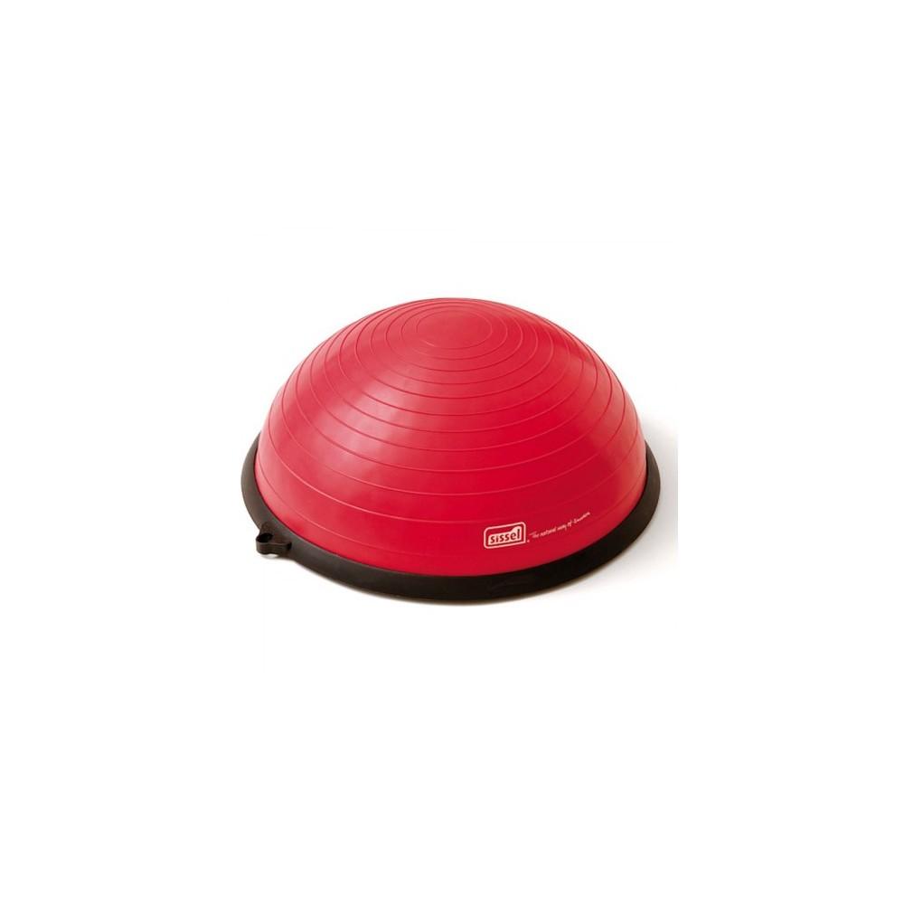 Συσκευή ισορροπίας Sissel Fit Dome Pro