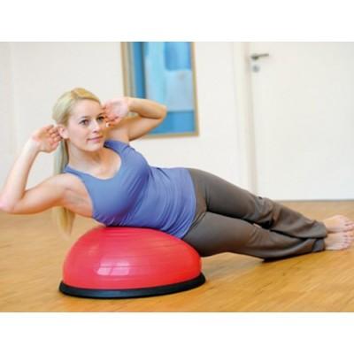 Ασκήσεις Fitness