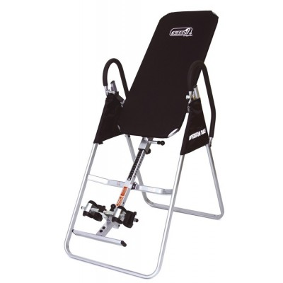 Inversion table Sissel