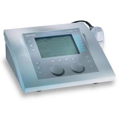 Συσκευή συνδυασμένης ηλεκτροθεραπείας και υπερήχων Combi 200 του οίκου Gymna