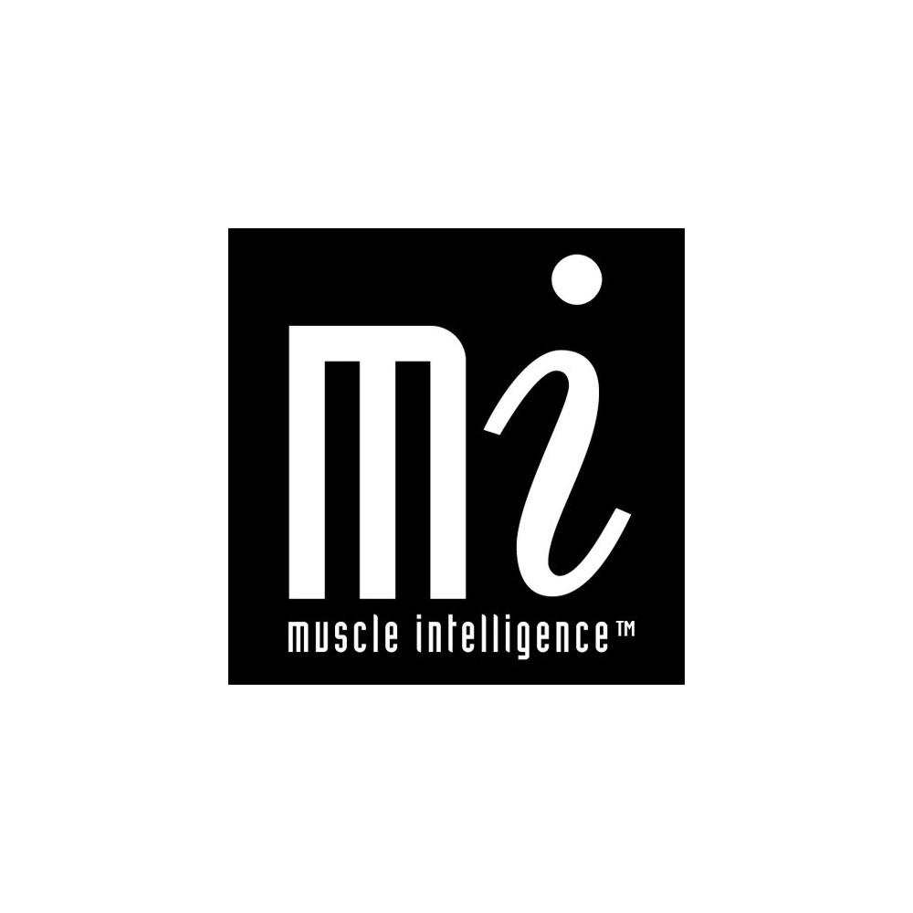 Τεχνολογία Muscle Intelligence™