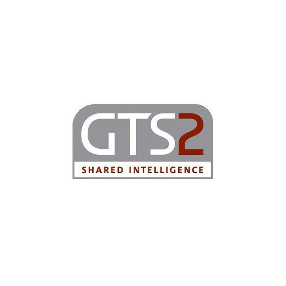 Το σύστημα  GTS 2 είναι πλήρως ενσωματωμένο στη σειρά ηλεκτροθεραπείας, υπερήχων, laser και συνδυασμένης θεραπείας Gymna 400