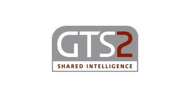 Σύστημα καθοδηγούμενης θεραπείας GTS 2