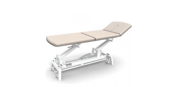 Κρεβάτια θεραπείας Gymna G2