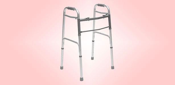 Βοηθήματα βάδισης - Βαδιστικά βοηθήματα