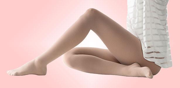 Κάλτσες - Καλσόν φλεβίτιδας