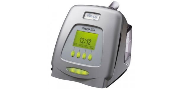 Συσκευές CPAP