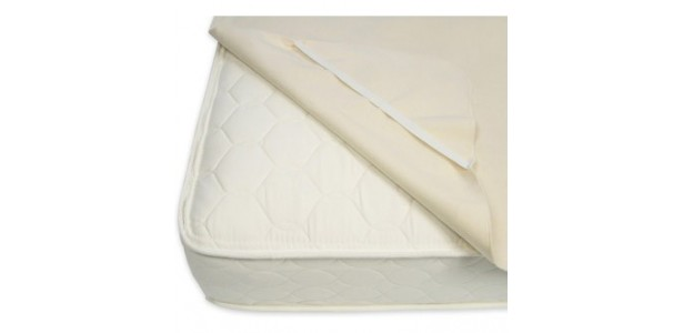 Αδιάβροχα προστατευτικά καλύμματα στρώματος - Επιστρώματα