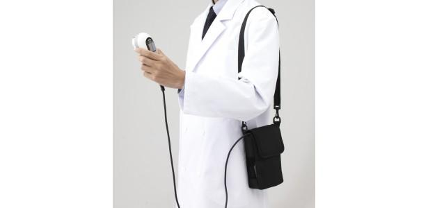 Φορητές συσκευές φυσικοθεραπείας