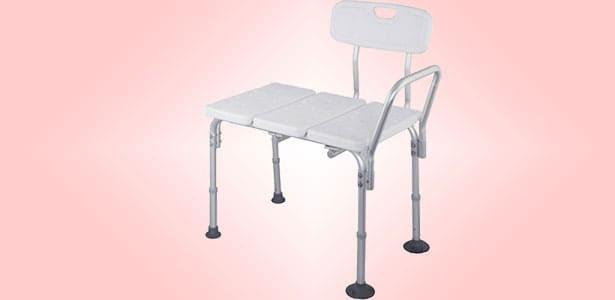 Βοηθήματα μπάνιου