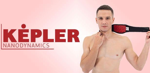 Ορθοπεδικά νανοτεχνολογίας Firtech - Fir Tech δωρεάν μεταφορικά