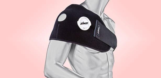 Αθλητιατρικά - Κρυοθεραπεία