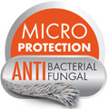 Maxis Micro Protection